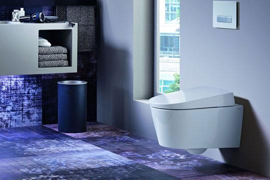 lieferanten sanit r krucker ag. Black Bedroom Furniture Sets. Home Design Ideas