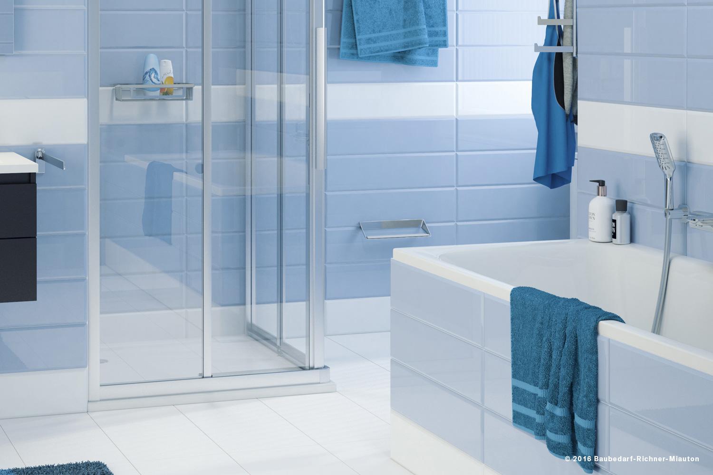 fein badezimmer accessoires guenstig bilder die schlafzimmerideen. Black Bedroom Furniture Sets. Home Design Ideas